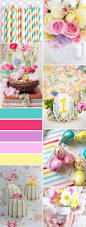 Kitchen Tea Ideas Themes 179 Best Bridal Shower Ideas Images On Pinterest Bridal Shower