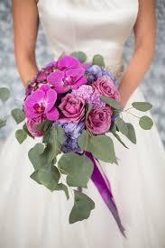 fairytale floral wedding inspiration shoot by katelyn james