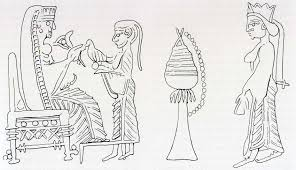 the royal court in achaemenid persia a few thoughts u2026 persian things