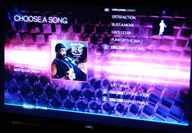 gaming with kinect dance central microsoft kinect the