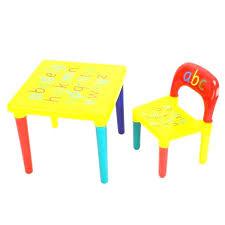 bureau bébé 18 mois table et chaise pour bebe table chaise pas table chaise pour bebe 18