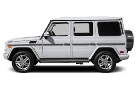2015 mercedes benz g class price photos reviews u0026 features