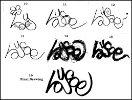 how to create your own tag logo design free drawing lessons