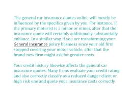 direct auto insurance direct auto insurance quote and amazing general car insurance quotes entrancing general car