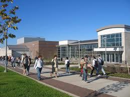Suny Oswego Map Suny Oswego University Image Gallery Hcpr