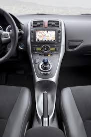 case study toyota hybrid synergy drive 7 best toyota hybrid cars images on pinterest toyota hybrid
