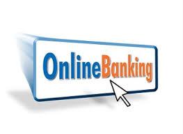 Online banking advantages and disadvantages essays