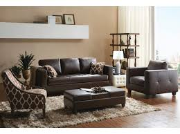 Best Furniture Brands Tremendous Model Of Thrive Furniture Stores Notable Enough Family