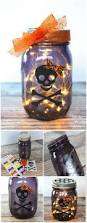 halloween glass jars 20 creative diy mason jars for this halloween for creative juice