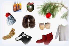 euphorias room shopping christmas gifts