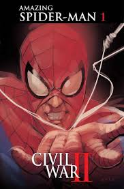 marvel comics june 2016 solicitations superherohype