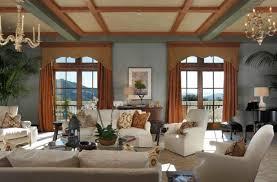 home design rare living room realty image design irvington