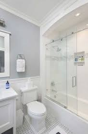 smallthroom design ideas with shower images modern remodel cost
