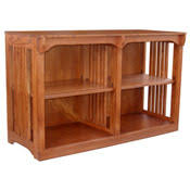 Bookshelves Oak by Quality Solid Oak Bookcases U0026 Wood Bookcases U0026 Mission Bookcases