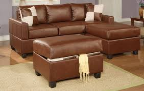 living room furniture san antonio you will never believe these bizarre truth of living room