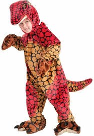 Costumes For Kids 14 Best Cute Dinosaur Costumes For Kids Images On Pinterest