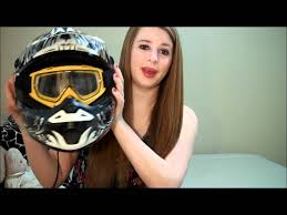 youth girls motocross gear my secret obsession dirtbike gear youtube