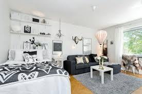 petit canapé pour studio petit canape pour studio 1 meubler un studio 20m2 voyez les