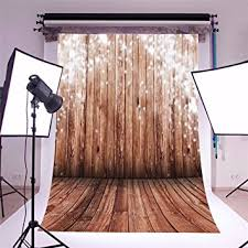 collapsible backdrop mohoo 5x7ft silk photography background nostalgia