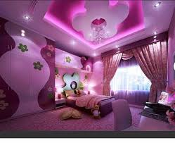 Best  Royal Purple Bedrooms Ideas On Pinterest Deep Purple - Girl bedroom ideas purple