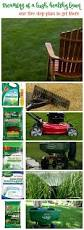 How To Repair A Patio by 441 Best Dream Backyard Images On Pinterest Backyard Ideas