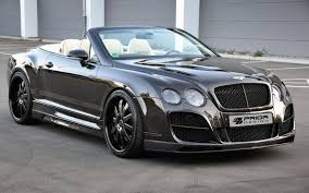 white bentley convertible bentley continental gt car tuning cars for good picture