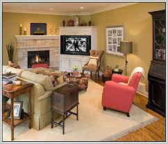 Corner Electric Fireplace Corner Electric Fireplace Entertainment Center Home Design Ideas