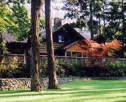 bed and breakfast oregon southern oregon bed breakfast lodging and accommodations guide