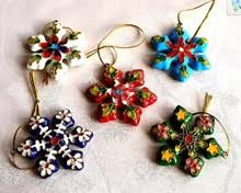 compare prices on cloisonne ornaments shopping