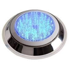 swimming pool light fittings swimming pool ss led light led wali tal ki roshni light emitting