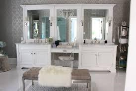 Traditional Home Designs New Kdhamptons Design Diary Photos Of The 2013 Hampton Designer