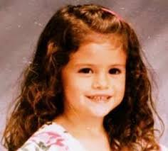 selena biography in spanish best of selena gomez ethnicity nationality race heritage parents