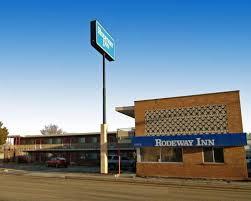 Round Table Pizza Elko Nv Rodeway Inn Elko Elko Nv United States Overview Priceline Com