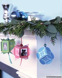 click and print ornaments martha stewart