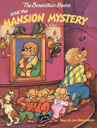 the berenstain bears thanksgiving kindle edition by stan