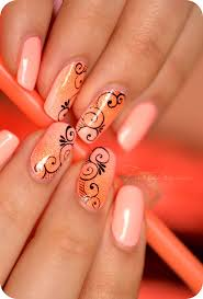 353 best nail art images on pinterest nail ideas nail art