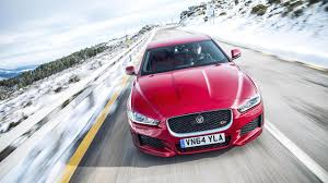 jaguar car icon jaguar xe s review most powerful xe tested 2015 2017 top gear