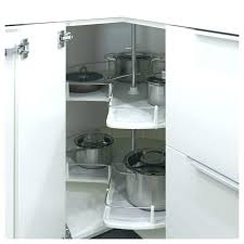 heavy duty metal cabinets wall mounted metal cabinet locked cabinet storage wall storage