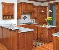 craftsman style kitchen cabinet doors mission style kitchen cabinets craftsman style cabinets how to