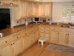 granite countertop 42 inch cabinets lowes tile backsplashes for