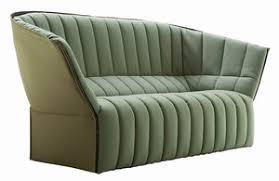roset canapé grand canapé moël ligne roset notre sélection de canapés très