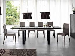 sala da pranzo moderna arredamento sala da pranzo lodi san donato milanese tavolo arte