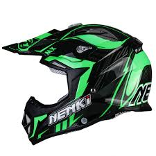 green motocross helmet compare prices on mx helmets online shopping buy low price mx