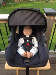 Car Seat Drape Carseatblog The Most Trusted Source For Car Seat Reviews Ratings