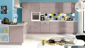 element cuisine conforama conforama cuisine las vegas idées décoration intérieure