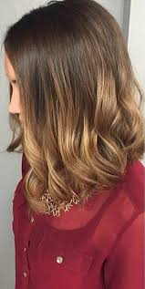 pictures of ombre hair on bob length haur mane interest page 75 the new now for hair beauty