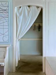 Dressing Room Curtains Designs Diy Projects For Dressing Rooms And Cabinets