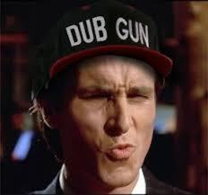 Top Gun Hat Meme - top gun hat memes memes pics 2018