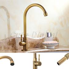 american standard kitchen faucets repair bathroom gorgeous design of bathroom sink faucets for stunning