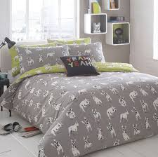 Sausage Dog Duvet Cover 11 Gifts That All Dog Lovers Need To Buy Immediately Pretty 52